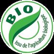 bio-log